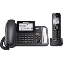 Panasonic KX-TG9581 Wireless Phone