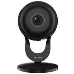 D-Link DCS-2530L Network Camera