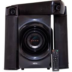 TSCO TS 2184 Home Media Player
