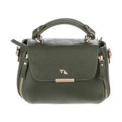 Mashhad Leather S5103-033 Shoulder Bag For Women