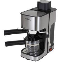 Techno Te-817 Espresso Maker