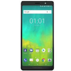 BlackBerry Evolve BBG100-1 Dual SIM 64GB Mobile Phone