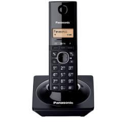 Panasonic KX-TGC1711 Wireless Phone