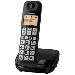 Panasonic KX-TGE110 Wireless Phone