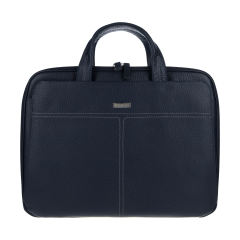 Mashad Leather A5558-064 Office Bag For Men