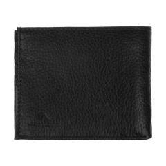Mashad Leather D0243-001 Wallet For Men