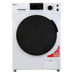 Coral TFW -28414 Washing Machine 8 Kg
