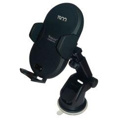 TSCO THL 1250W Phone Holder