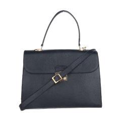 Shifer 9025B08 Shoulder Bag for Women