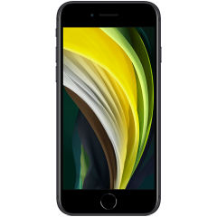 Apple iPhone SE 2020 A2275  64GB Mobile Phone
