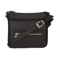 Shifer 9078B02 Shoulder Bag For Women