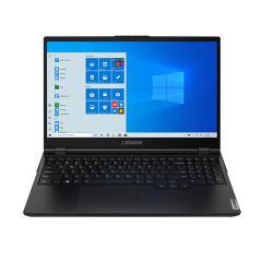 Lenovo legion 5 - B 15inch laptop