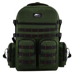 Firo Plus 863 Mountain Backpack 40 Litre