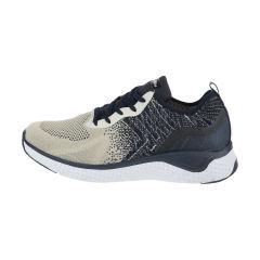 Mel And Moj 1020-22-400 Walking Shoes For Men