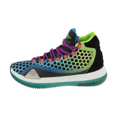 Lining ABAL021-4 Basketball Shoes For Men