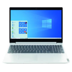 Lenovo Ideapad L3 - 15IML05 - 15 inch Laptop