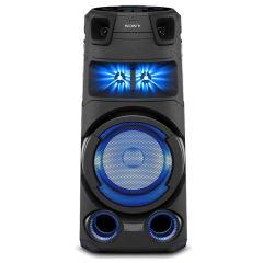 Sony MHC-V73D MULTIMEDIA PLAYER