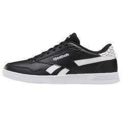 Reebok EG9397 Walking Shoes For men