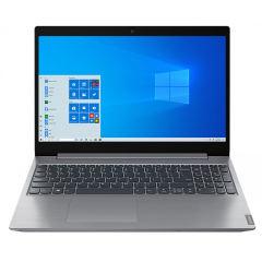 Lenovo Ideapad L3 - GB 15 inch Laptop