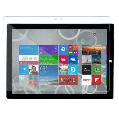 Rock  Glass Screen Protector For Microsoft Surface 3