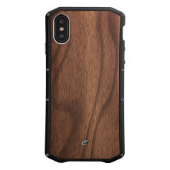 Element case Katana Cover For Apple Iphone XS Max