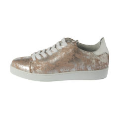 Mashad Leather J2395044 Casual Shoes For Women