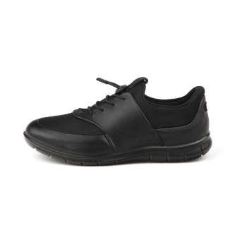 Daniellee Artemis-210070676026 Casual Shoes For Women