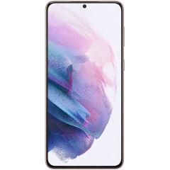 Samsung Galaxy S21 Plus 5G SM-G996B/DS Dual SIM 128GB And 8GB RAM Mobile Phone