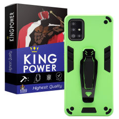 King Power KPR21 Cover For Samsung Galaxy A51