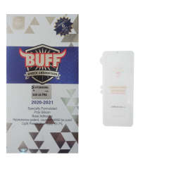 Buff Screen Protector Hydrogel for Samsung S21