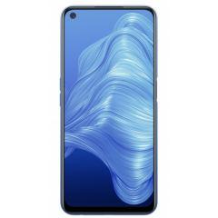 Realme RMX2111 7 5G Dual SIM 128GB And 6GB RAM Mobile Phone