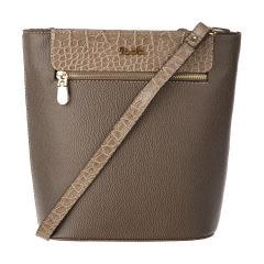 Daniellee 40234030571000 Shoulder Bag For Women