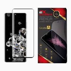 EX excellent 6X Screen Protector For Samsung Galaxy S20 Plus