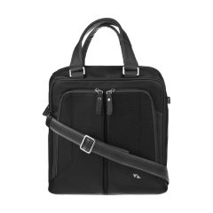 Mashad Leather S0771-001 Handbag For Women