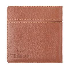 Shifer 8011A04 Wallet For Men