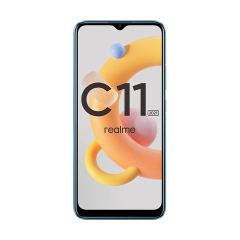 Realme c11 2021 RMX3231 Dual SIM 32GB And 2GB RAM Mobile Phone