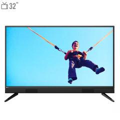 Philips 32PHT5583 LEDTV 32 Inch