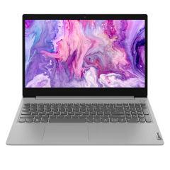 Lenovo IdeaPad 3-ZA 14 inch Laptop