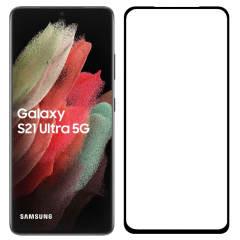 FCG-E Screen Protector For Samsung Galaxy S21 Ultra