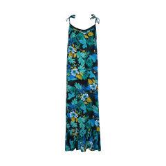RNS 11080966-99 Beach Dress For Women