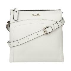 Daniellee 402340271277 Shoulder Bag For Women