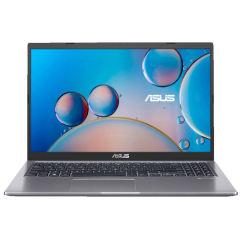 ASUS R565 EP- EJ084 15.6 inch Laptop