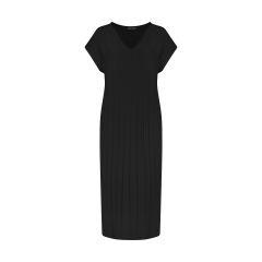Kiki Riki BB2505-001 Dress For Women