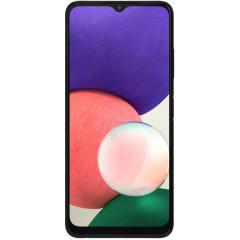Samsung Galaxy A22 SM-A225F/DSN Dual SIM 64GB And 4GB RAM Mobile Phone