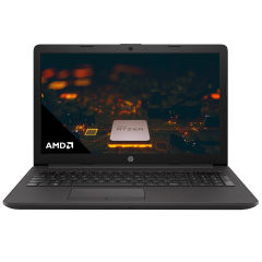 HP 255 G7-R3B 15.6 inch Laptop