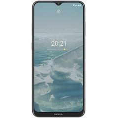 Nokia G20 TA-1365 Dual SIM 128GB And 4GB RAM Mobile Phone