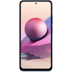 Xiaomi Redmi Note 10S M2101K7BG Dual SIM 128GB And 6GB RAM Mobile Phone