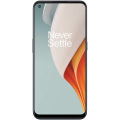 OnePlus Nord N100 BE2013 Dual Sim 64GB And 4GB Ram Mobile