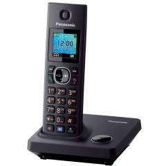 Panasonic KX-TG7851FX Wireless Phone