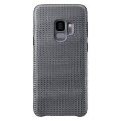 کاور کوشی مدل Hyperknit مناسب برای گوشی موبایل Galaxy S9
